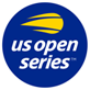 Emirates Badge US Open Series